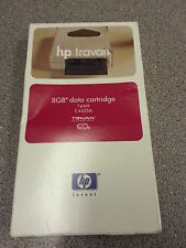 HP Travan 8GB Data Cartridge - C4425A - 18800 | TR-4 Tape