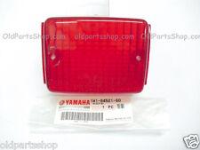 Yamaha RD 250 LC 1982 Taillight Lens CC