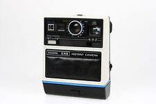 Kodak EK 6 Instand Kamera