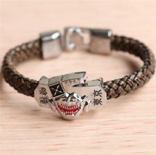 Anime Tokyo Ghoul Kaneki Ken Cosplay Bracelet Unisex Fan Gift
