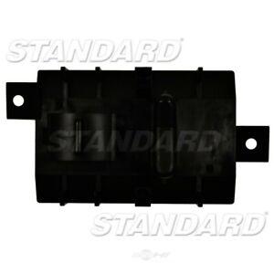 Power Window Switch  Standard Motor Products  DWS1467