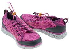 202975 Timberland Sneaker pink EUR 35