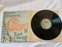 Chicago - XI (1977) Vinyl LP  Peter Cetera, What a Big Surprise gatefold