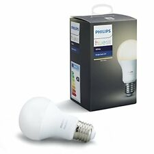 Philipsli Philips Hue White 8718696449578 E27