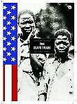 The Slave Trade (Days of Change)