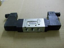 SMC   NVFS2230-5DZ-02T   AIR VALVE
