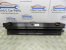BMW 5 E60 E61 AUTO AUTOMATIC RADIATOR TRIM 7787433 5A4C