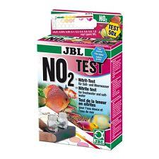 JBL Nitrit NO2 Test-Set - Aquarien Wassertest Aquarium Testset