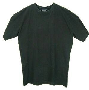 Tom Tailor Herren T Shirt  Herrenshirt Hemd EUR L
