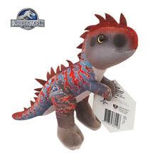 Jurassic World Dinosaur  Plush Toys Hybrid Indominous Stuffed Doll Licensed -...
