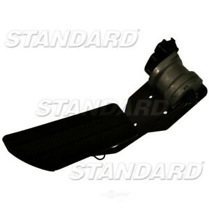 Engine Accelerator Pedal Position Sensor  Standard Motor Products  APS130