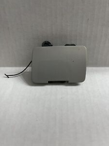 ❇️FRONT 1999-2003 99 00 01 02 03 VOLVO 80 SERIES BUMPER TOW EYE HOOK COVER OEM