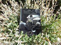 MERCEDES In aller Welt Nr.199 100 Jahre Automobil 1986 SOPHIA LOREN YUL BRYNNER