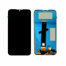 For Huawei HONOR 8S Lcd Display Screen Touch Digitizer Black Replacement