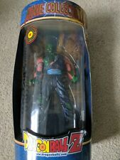 Dragon Ball Z Movie Collection Battle Damaged Piccolo!! Never Opened!!