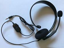 Original Headset für Xbox One S X15-21710-03