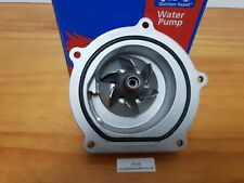 DEFENDER DISCOVERY2 TD5 OEM water pump PEM500040G 2 year garentee Q/H or Proflow