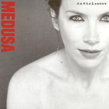 Annie Lennox - Medusa [New Vinyl LP] 140 Gram Vinyl