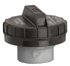 1 New Stant Fuel Tank Cap-OE Equivalent Fuel Cap 10838