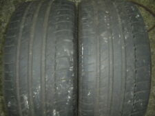 Michelin Pilot Sport PS2 N4  235/40/18/91Y  2 Stück  5 mm