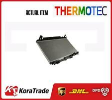 THERMOTEC BRAND NEW ENGINE COOLING WATER RADIATOR D72027TT
