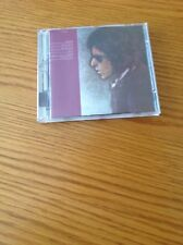 Bob Dylan - Desire  and Blood On The Tracks Cds