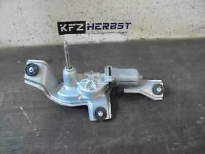 Scheibenwischermotor Hinten Mazda CX-5 KE  KD5367450 197954