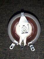 OEM Kubota Water Pump only for V2403 motor Pipeliner 200 Classic 300 BW2274