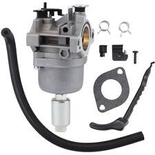 Carburetor Carb for Craftsman 917.288100 917288100 20hp 42'' Lawn Tractor