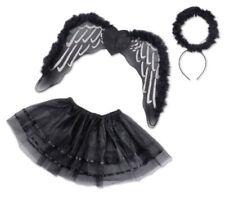 Engel Kostume Fur Damen Ebay