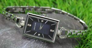 Pierre Cardin Women's Bracelet Quartz Watch