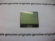 DISPLAY NOKIA -3210- genuine