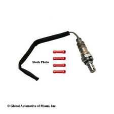 NEW DELPHI 4W OXYGEN SENSOR AUDI VW VEHICLES VARIOUS