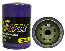 Royal Purple 30-8A Engine Oil Filter