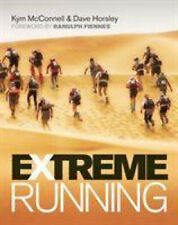 New listing Extreme Running (reduced format) by Kym McConnell