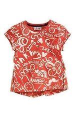 Next Baby Girls' Shirt