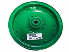 John Deere Original Equipment Idler - Ah94450,1