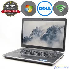 Dell Latitude E6430s Laptop 14