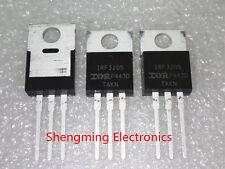 10PCS IRF3205 IRF3205PBF 55V 110A 200W TO-220 100% Original IR