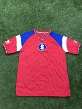 Birmingham City 85-86 Away/third Shirt XXL