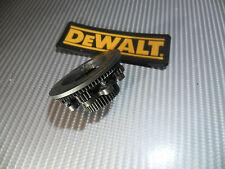 Dewalt N017099SV  Gear Assembly dcd970-dcd950-dcd985 -dcd940-dcd960-dcd980
