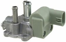 Idle Air Control Valve-Auto Trans Wells AC421