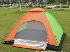 Portable Dome Tent 2 Persons Tent Camouflage Tent for 2 Person Camping Tent