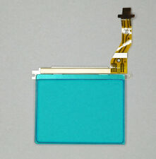 ORIGINAL Sony A6000 NEX 7 NEX 6 NEX 5 5T 5R IR Cut low pass filter Infrared DIY