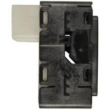 Door Power Window Switch Rear Wells SW9986