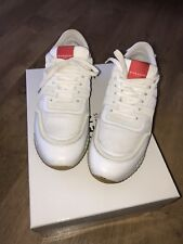 Genuine Givenchy Trainers Mens 8