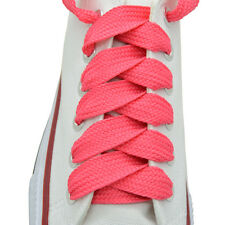 """52"""" Thick Shoelace Sneakers Athletic Shoelace String Shoelaces 35 Color"""
