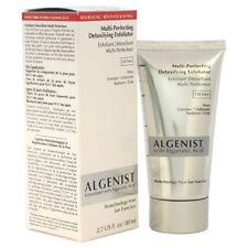 Algenist Skin Exfoliators & Scrubs