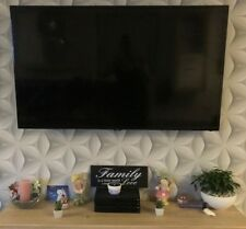 Samsung Serie 5 UE58J5250 147,3 cm (58 Zoll) 1080p HD LED LCD Internet TV