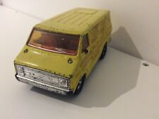 Matchbox SuperKings Dodge Van 1979